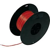 Autovodiče FLRY 2žílové