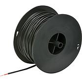 Autovodiče FLYR s dvojitou izolací, ploché