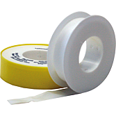 PTFE páska 12mm x 12m