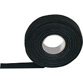 Textilní páska
