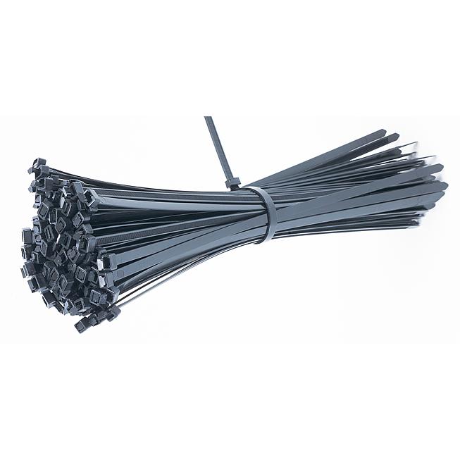 Sada kabelových pásků I