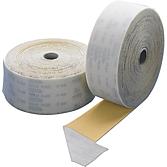 Role brusného papíru soft K800