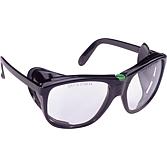 Nylonové ochranné brýle