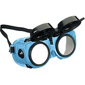 Svářečské ochranné brýle