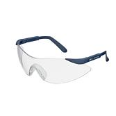 Pro-Vision ochranné brýle