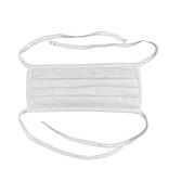 Opakovaně použitelná ústní a nosní maska typu D-Supersoft