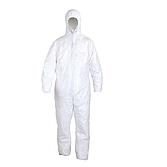 Ochranný oděv