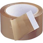 Balicí lepicí páska - balicí páska