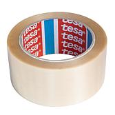 Balící páska TESA