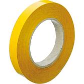 Lepící páska na ochranné fólie