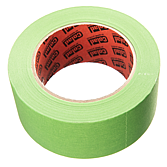 Vodotěsná krycí páska