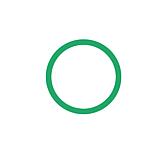 O-kroužky pro klimatizaci