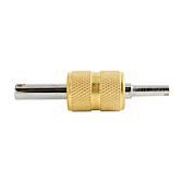 Nástroj na ventily malý JRA Standard