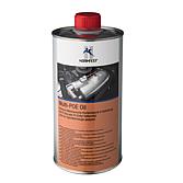Víceúčelový kompresorový olej Multi-POE Oil