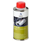 Kompresorový olej do klimatizace pro chladivo R134a - Nízká viskozita