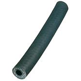 Palivová pogumovaná hadice s textilním průpletem