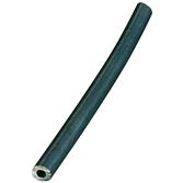 Podtlaková hadice bez textilního pletení