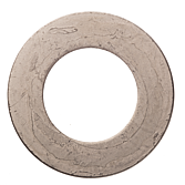 Podložka Geomet® DIN 125 tvarB