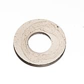 Upínací podložka Geomet® DIN 6796