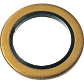 Těsnicí kroužek Citroen