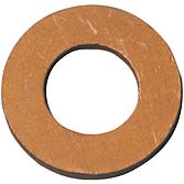 Měděný těsnicí kroužek PSA / Ford