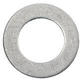Hliníkový těsnicí kroužek Honda
