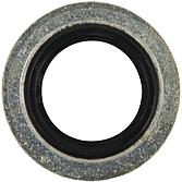 Těsnicí kroužek Ford