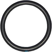 Těsnicí kroužek Opel NBR