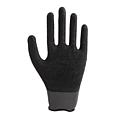 """Nyl.latex rukavice """"MECHANIK"""""""
