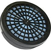 Náhradní filtr