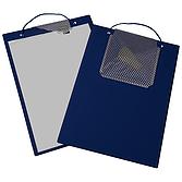 Desky na zakázkové dokumenty A4
