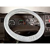 Ochrana volantu pro LKW