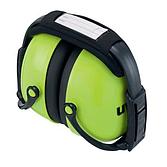 Kapslová ochrana sluchu