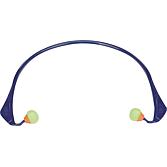 Třmenový chránič sluchu