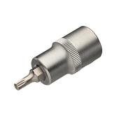 """1/2 """"vnitřní nástrčný klíč s vícebodovým šroubovákem (XZN)"""