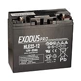 Baterie 12 pro Start Booster 12V