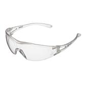 Ochranné brýle se stranicemi X-one