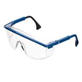 Ochranné brýle se stranicemi Astrospec