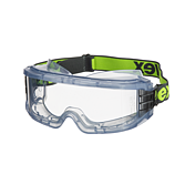 Panoramatické ochranné brýle