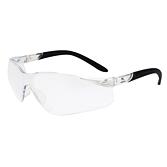 Ochranné brýle - Vision Protect