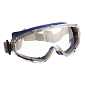 "Panoramatické brýle ""Monza"""