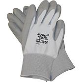 "PU ochranné rukavice ""CUT"""
