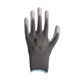 """PU ochranné rukavice """"TOP"""""""