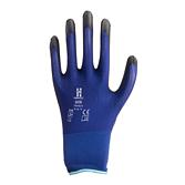 """Pletené rukavice vnitřní """"SKIN"""""""