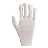 """Vnitřní rukavice """"NAPS"""""""