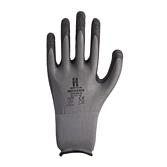 "Ochranné rukavice ""MECHANIKA"""