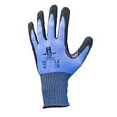 "Ochranné rukavice PU ""CUT"""