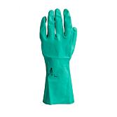 """Čisticí rukavice """"CHEMIE"""""""