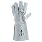 """Ochranné svářečské rukavice """"FIRE"""""""
