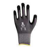 """Speciální rukavice """"FLEX PRO"""""""